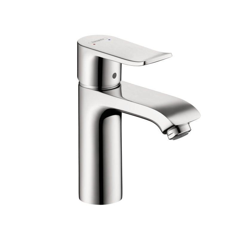 Buy Hansgrohe Metris 031204001 Online - Bath1.com