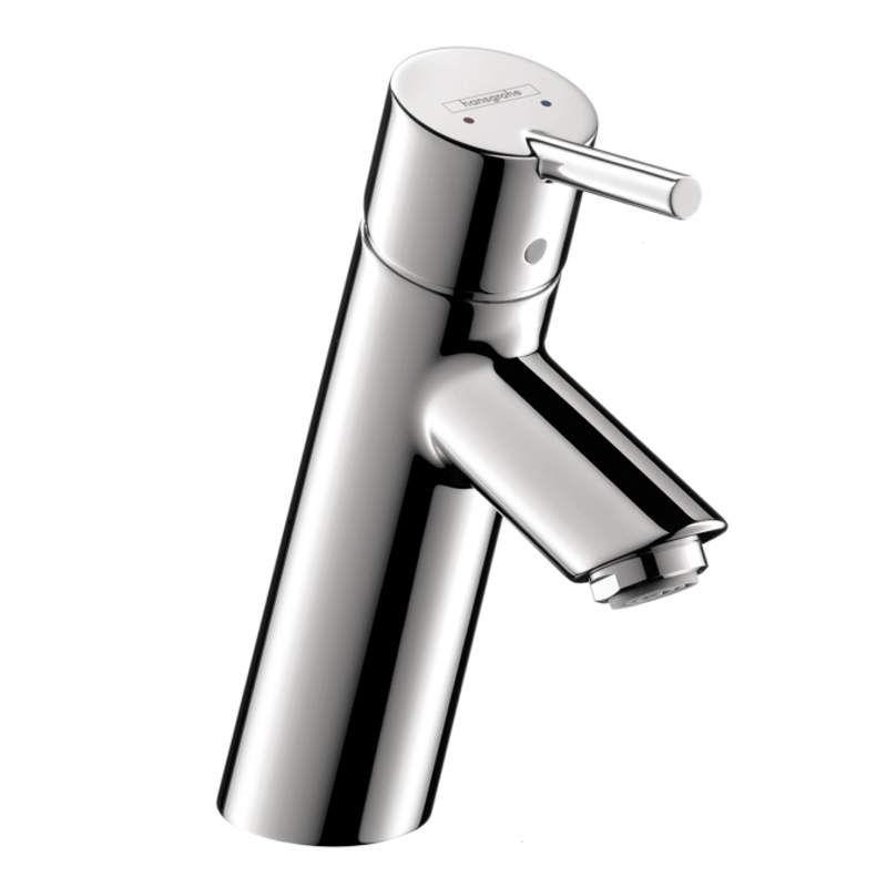Buy Hansgrohe Talis S 32040 Online - Bath1.com