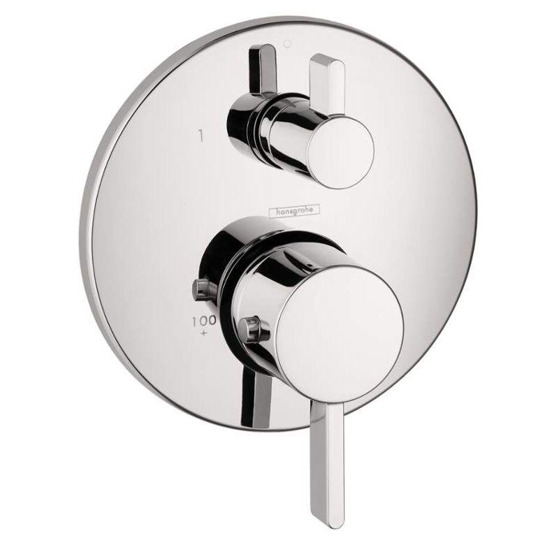 Buy Hansgrohe S 04231000 Online - Bath1.com