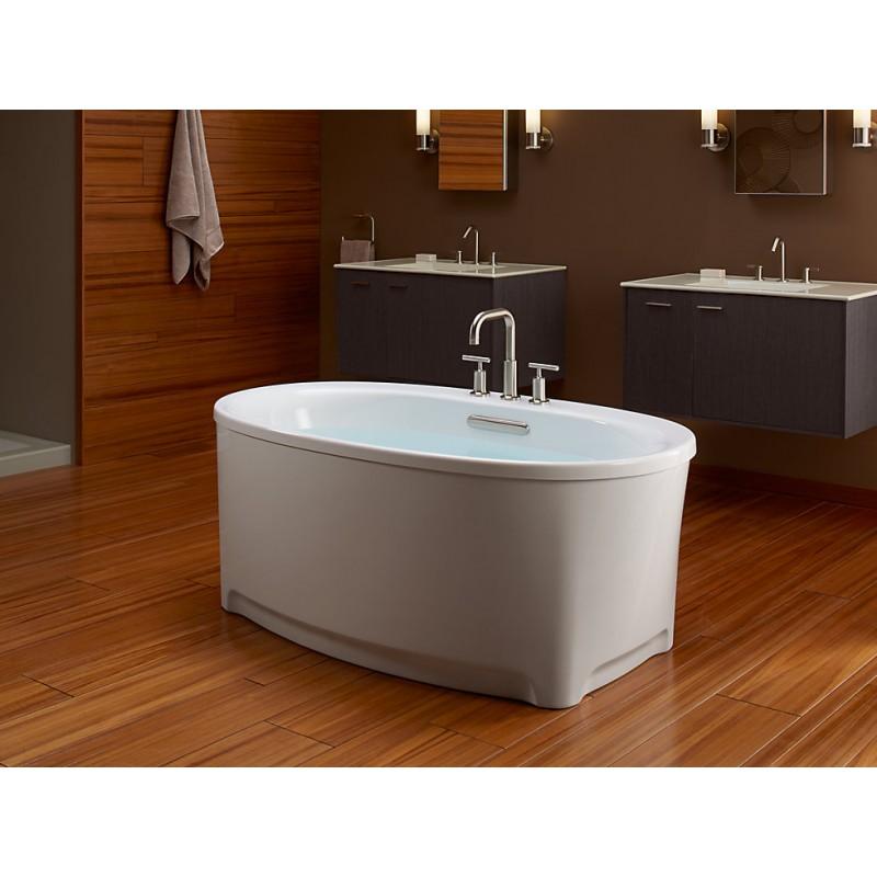 Buy Kohler Underscore K-5701-96 Online - Bath1.com