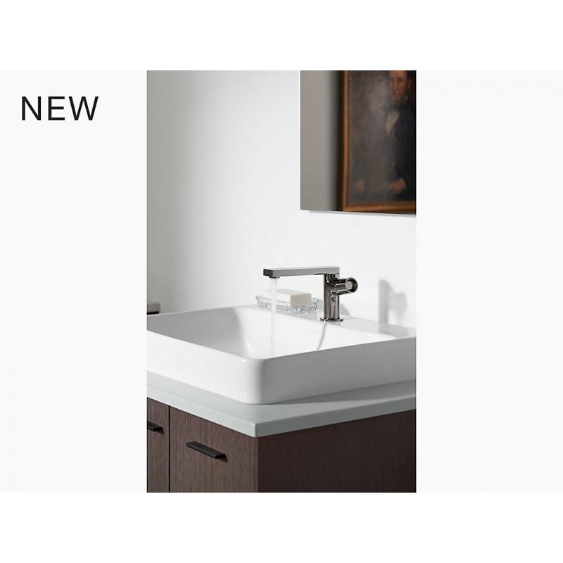 Buy Kohler Composed K-73050-7-CP Online - Bath1.com