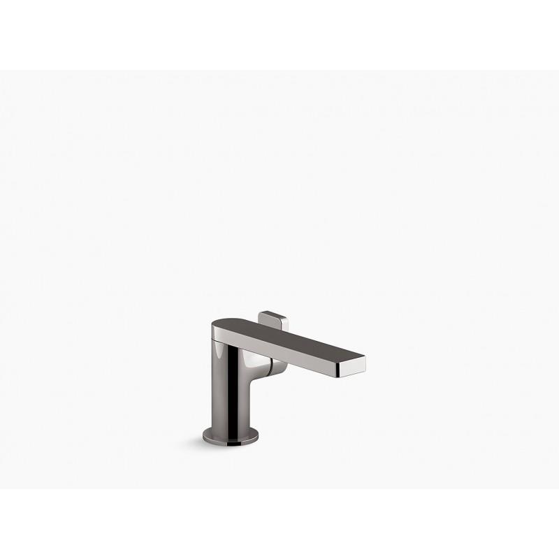 Buy Kohler Composed K-73167-4-TT Online - Bath1.com