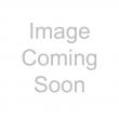Kohler Undertone K-3335-NA
