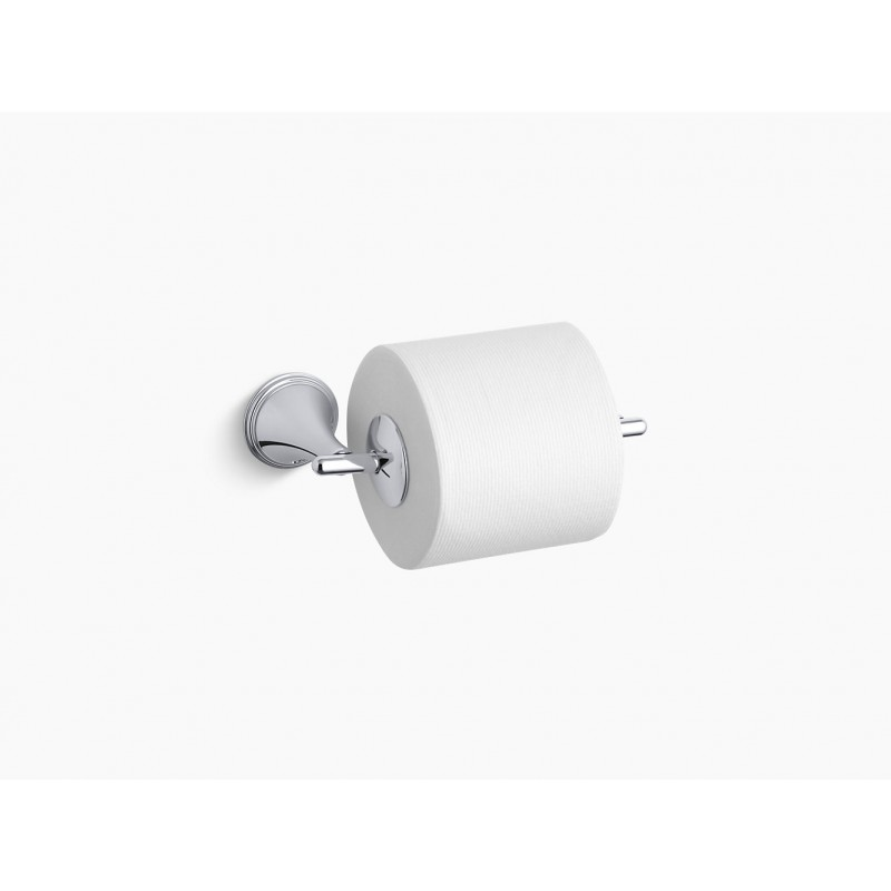 Kohler Finial Traditional K-361-CP