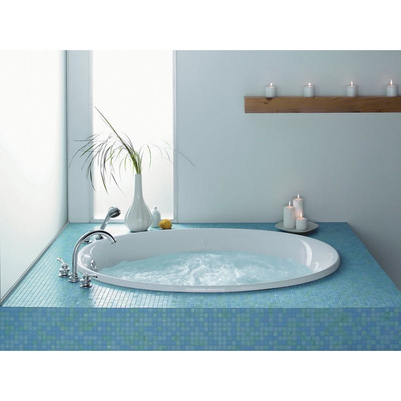 Buy Kohler Serif K-1337-NY Online - Bath1.com