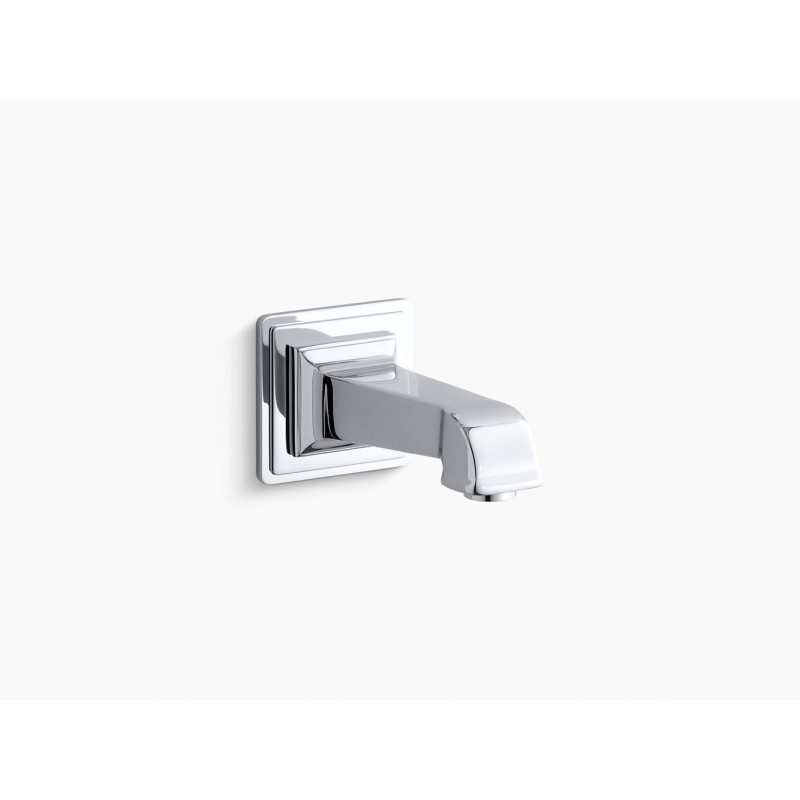 Kohler Pinstripe K-13139-A-CP