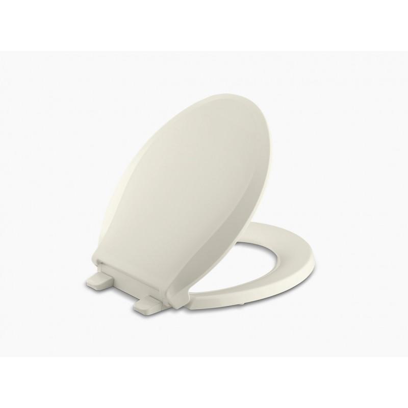 Buy Kohler Cachet K-4639-96 Online - Bath1.com