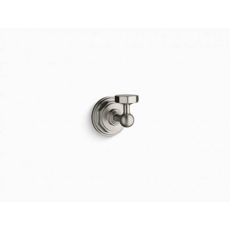 Kohler Pinstripe K-13113-BN
