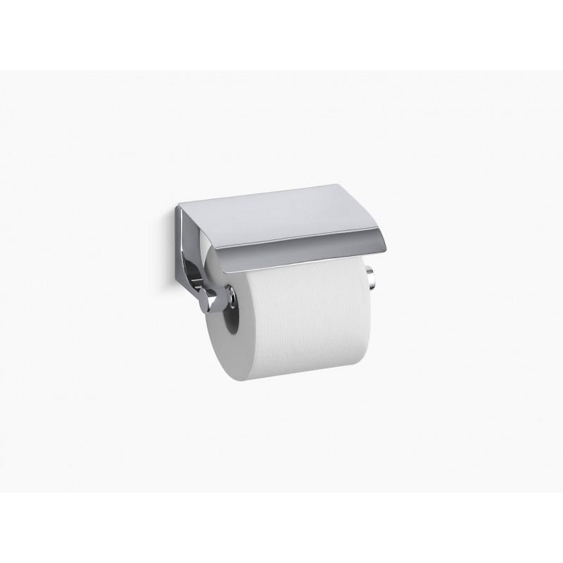 Kohler Loure K-11584-CP
