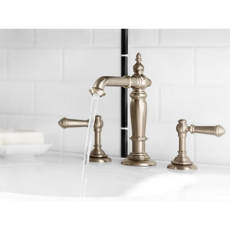 Buy Kohler Artifacts Column K-72760-M Online - Bath1.com