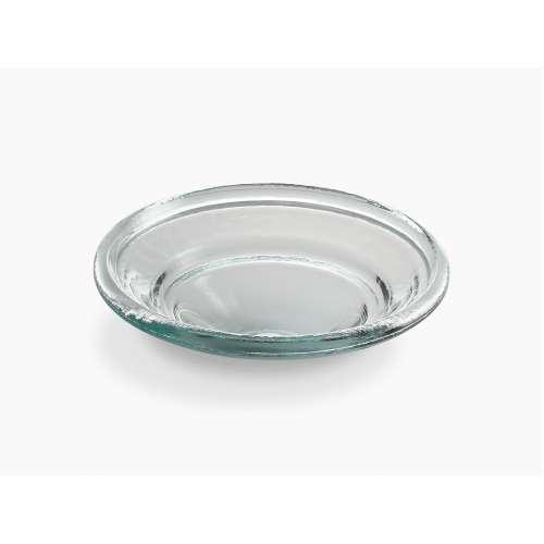 Kohler Spun Glass K-2276-B11