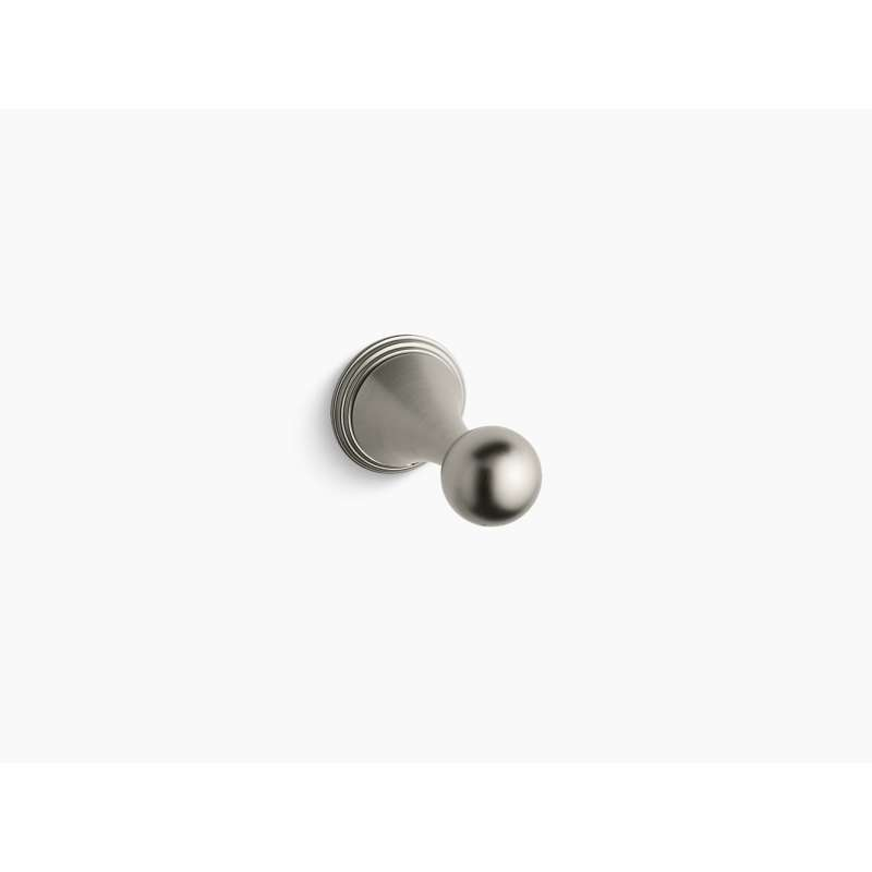 Kohler Finial Traditional K-364-BN