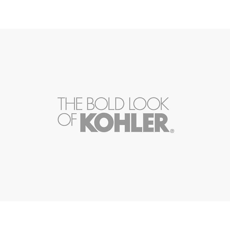 Kohler Memoirs K-T467-4V-2BZ