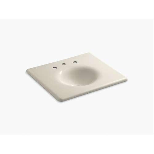 Kohler Iron-Impressions K-3048-8-47