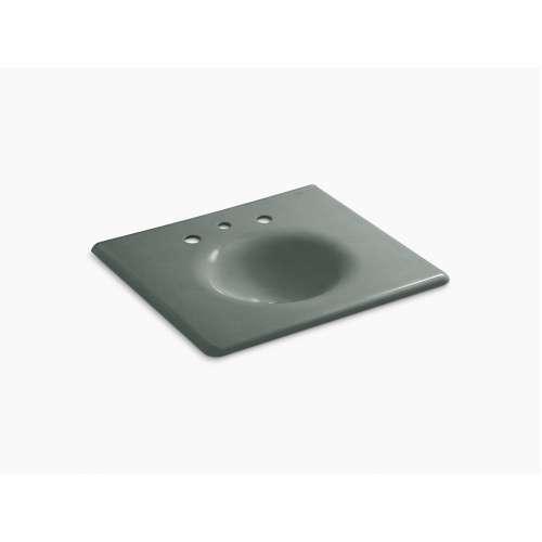Kohler Iron-Impressions K-3048-8-FT