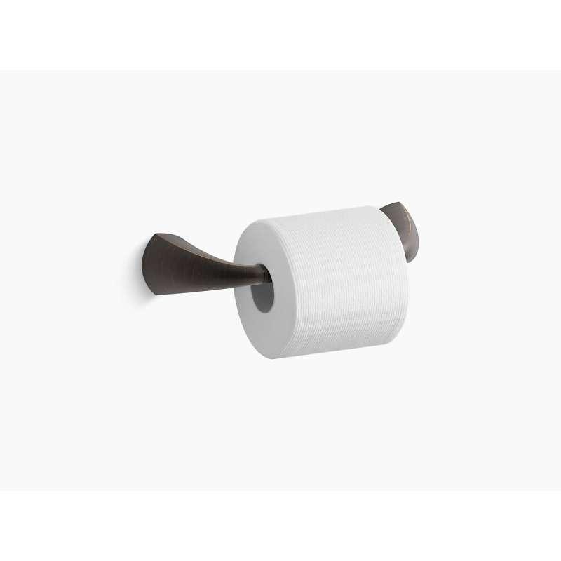Kohler Alteo K-37054-2BZ