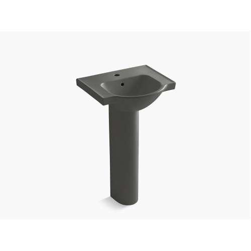 Kohler Veer K-5265-1-58