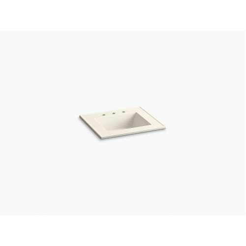 Kohler Ceramic-Impressions K-2777-8-G83