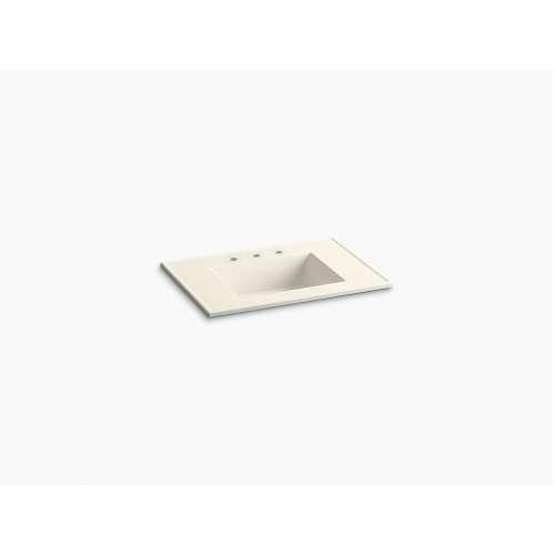 Kohler Ceramic-Impressions K-2779-8-G83