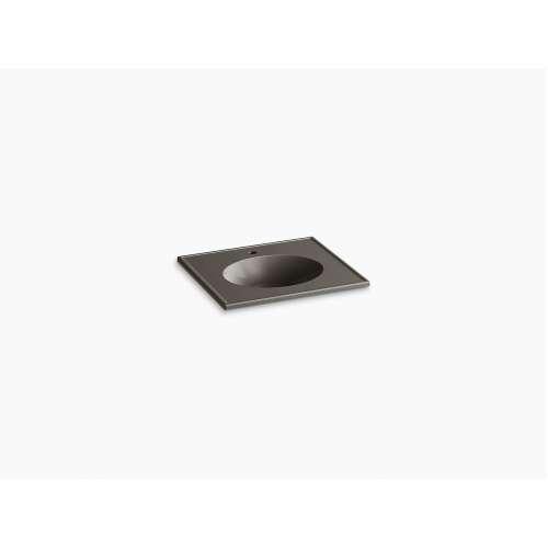 Kohler Ceramic-Impressions K-2791-1-G86