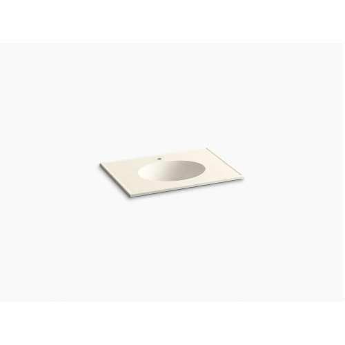 Kohler Ceramic-Impressions K-2796-1-G83