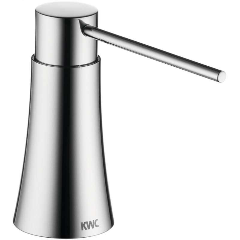 Franke ZOE Soap Dispenser