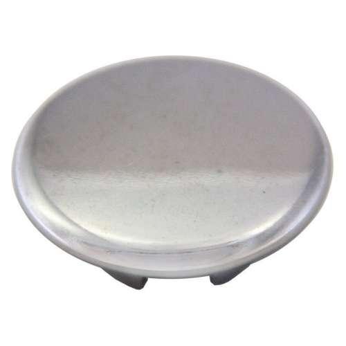 Moen Traditional Plug Button