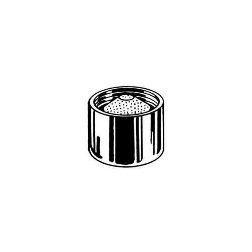 Moen 2.2 GPM Aerator