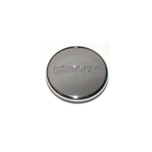 Moen Legend Handle Cap Kit
