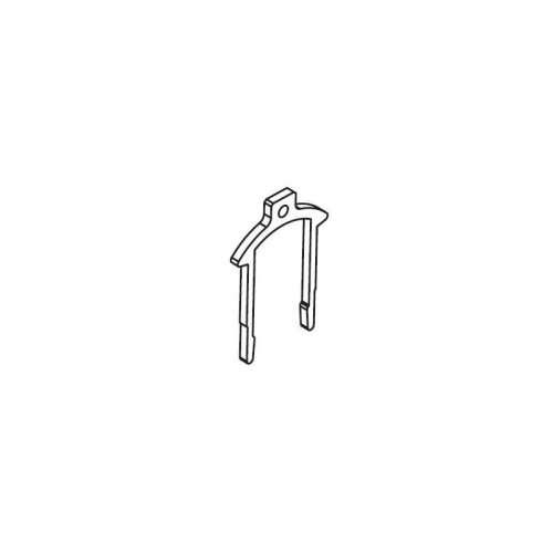 Moen Posi-Temp Retainer Clip