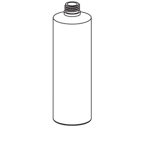 Moen Liquid Dispenser Bottle