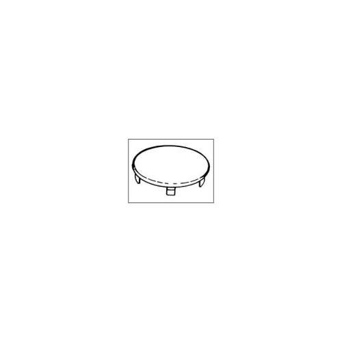 Moen 1-1/2-In Hole Cover