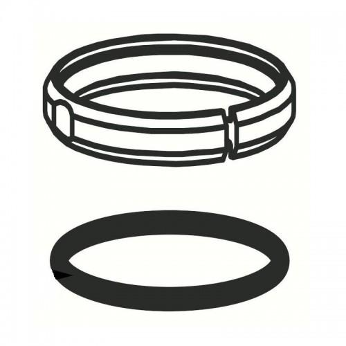 Moen O-Ring Kit