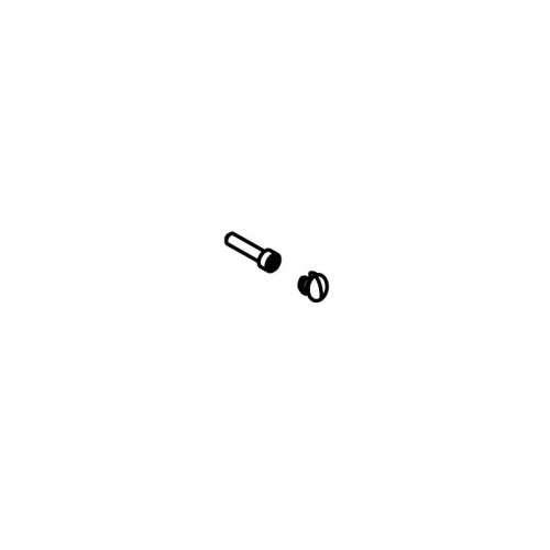 Moen Plug Button Kit