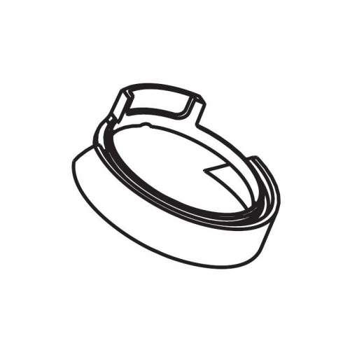Moen Villeta Ring Shield,