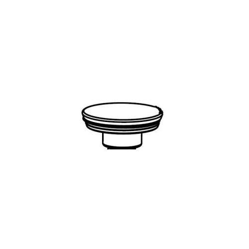 Moen Monticello Replacement O-Ring Kit
