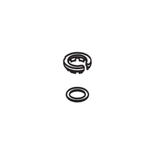 Moen Asceri O-Ring Kit