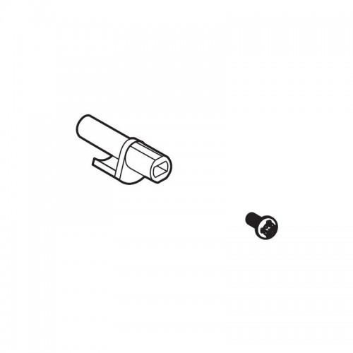 Moen Asceri Handle Adapter Kit