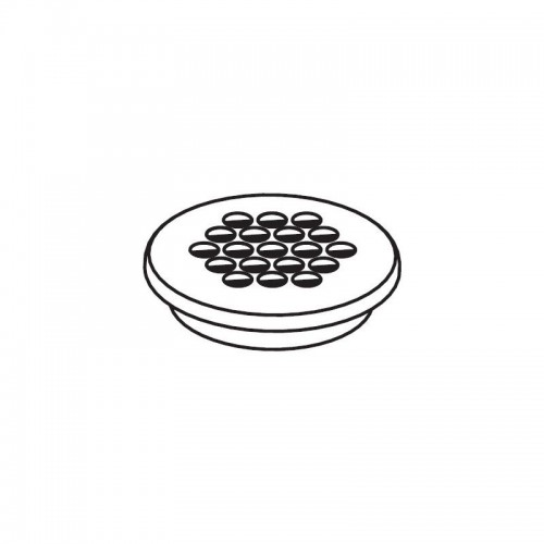Moen Replacement Drain Grid Cover