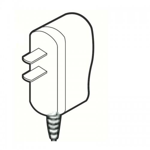 Moen Commercial Replacement Power Adapter