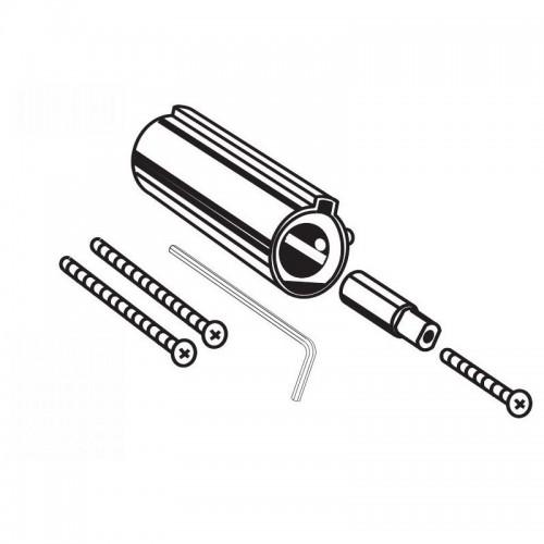 Moen 1-In Handle Extension Kit