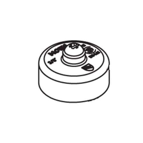 Moen Commercial Vacuum Breaker Service Kit