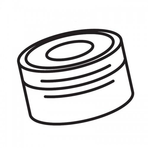 Moen 1.5 GPM Aerator Kit