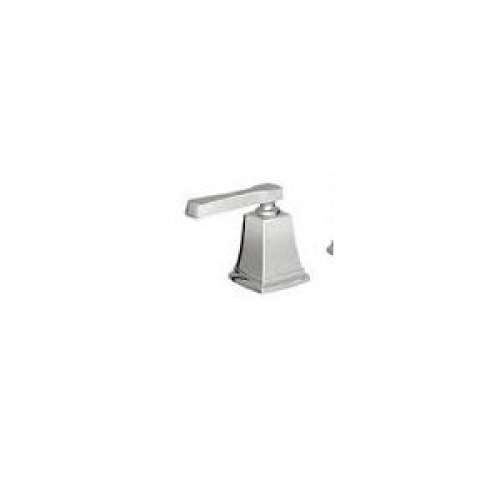 Moen Widespread Handle Kit