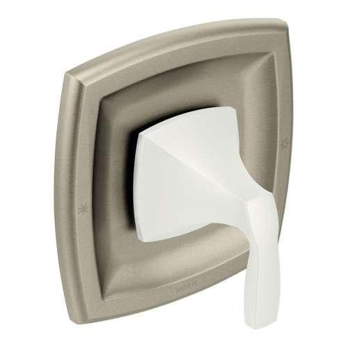 Moen Posi-Temp Shower Escutcheon Plate