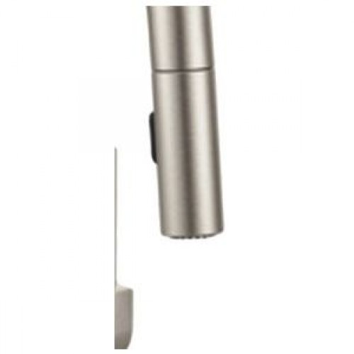 Moen 1.5 GPM Replacement Spray Wand Kit