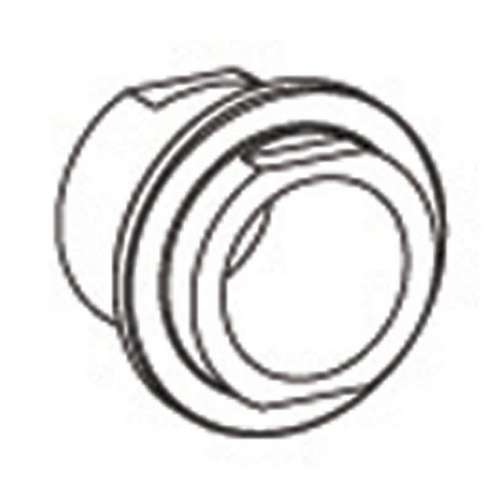 Moen Commercial Mounting Sleeve