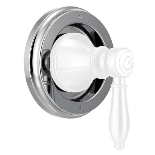 Moen Replacement Escutcheon