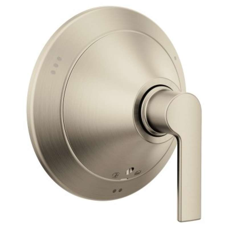 Moen Doux Wall-Mounted Shower Valve Trims