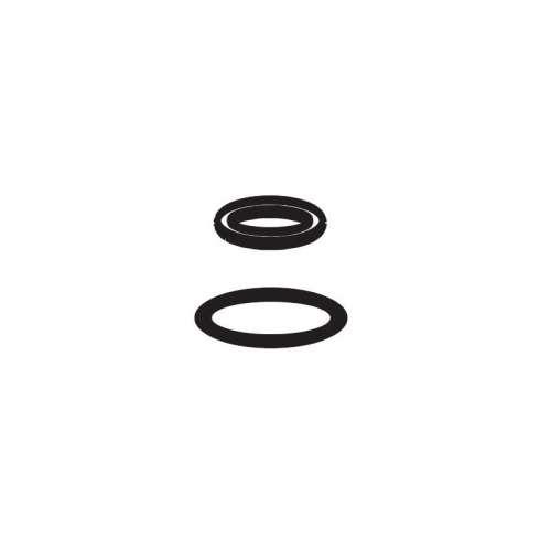 Moen Spout O-Ring Kit